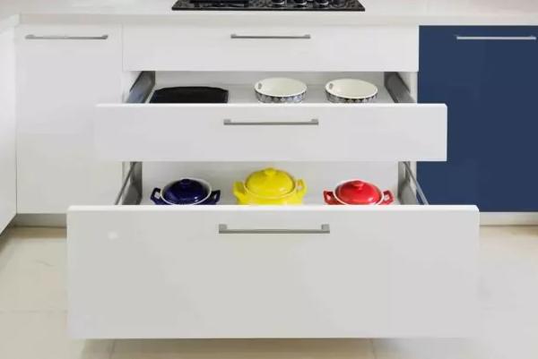 Small Modular Kitchen Small Modular Kitchen In Salem