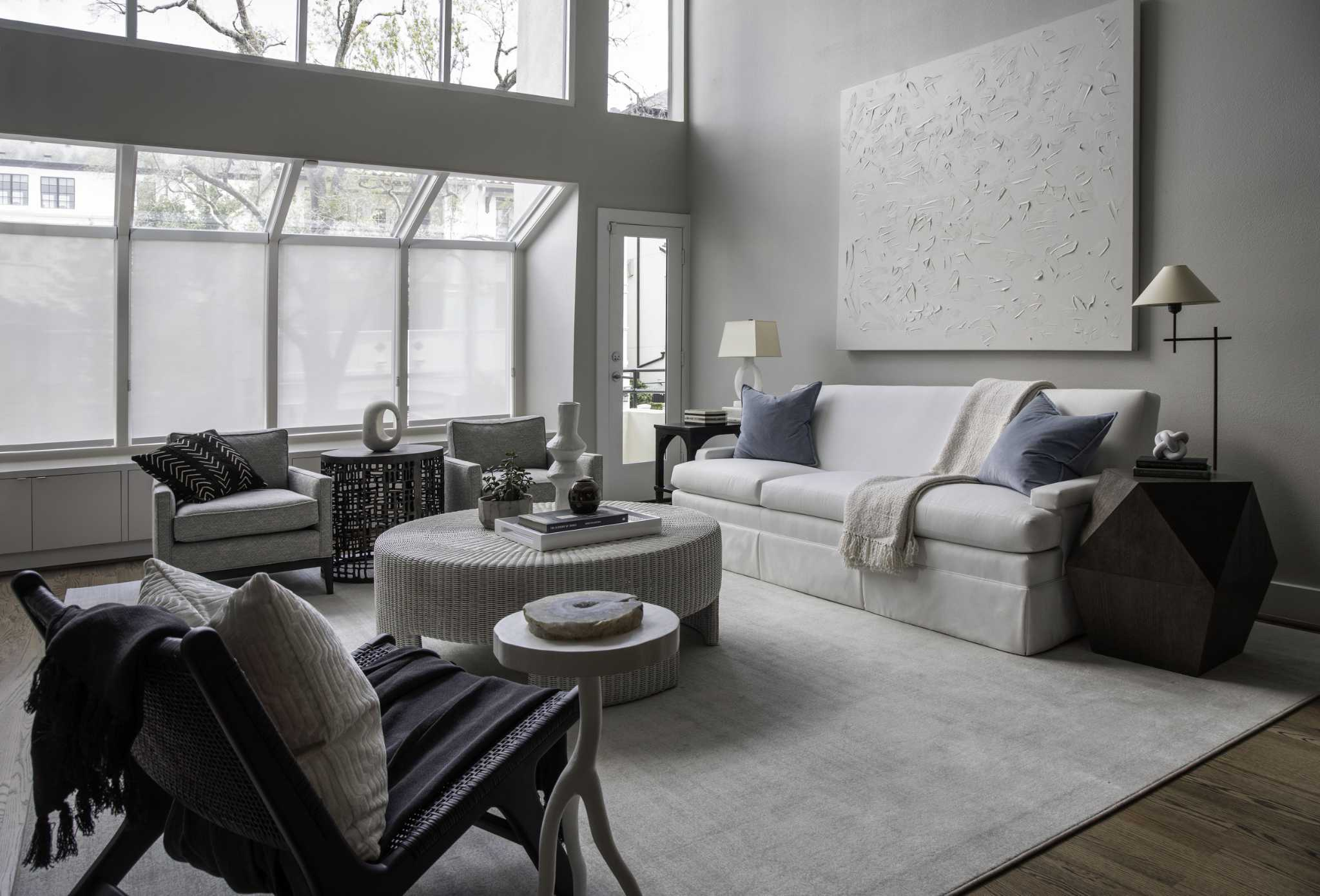 interior designers in Salem