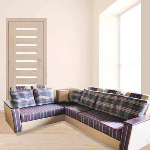 interior designer in salem
