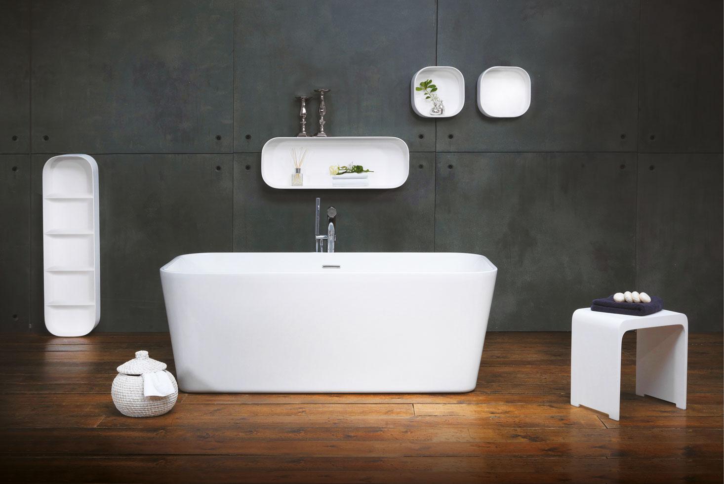 interior-designer-in-salem