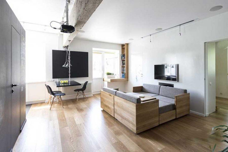 smart furniture in Salem